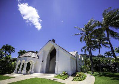 Hawaii-wedding-chapel-10