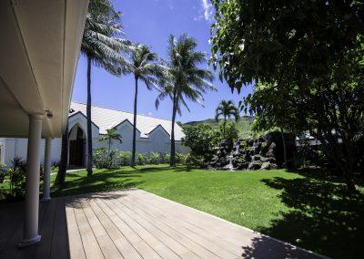 Hawaii-wedding-chapel-11