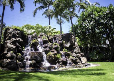 Hawaii-wedding-chapel-12