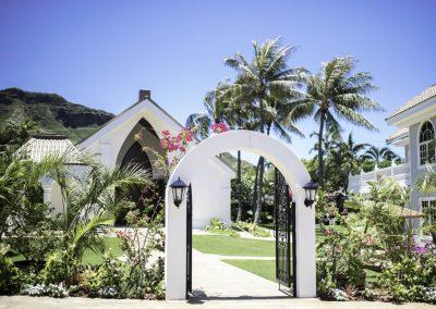 Hawaii-wedding-chapel-17