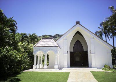 Hawaii-wedding-chapel-18