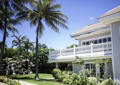 Hawaii-wedding-chapel-19