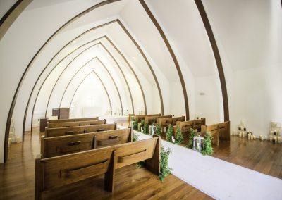 Hawaii-wedding-chapel-2