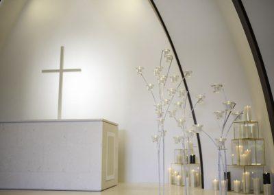 Hawaii-wedding-chapel-3
