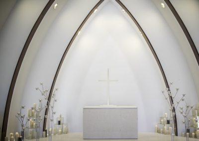 Hawaii-wedding-chapel-4