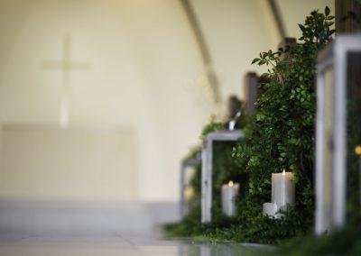 Hawaii-wedding-chapel-5