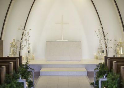Hawaii-wedding-chapel-6