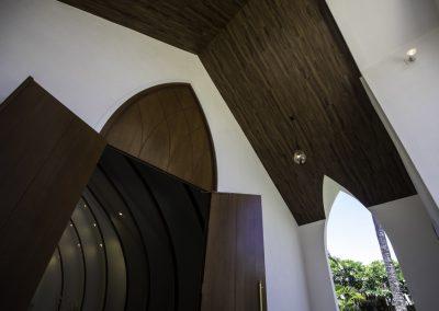 Hawaii-wedding-chapel-8