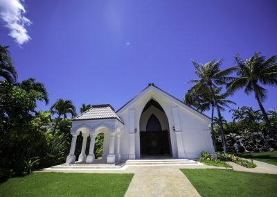 Hawaii-wedding-chapel-9