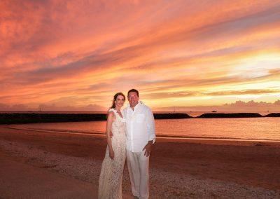 Magic-island-weddings-(3)