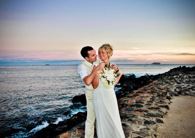 Magic-island-weddings-(6)