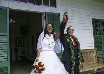 Queen-Emma-Wedding-11