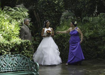 Queen-Emma-Wedding-2
