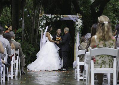 Queen-Emma-Wedding-3