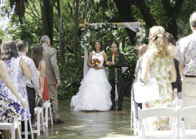 Queen-Emma-Wedding-4