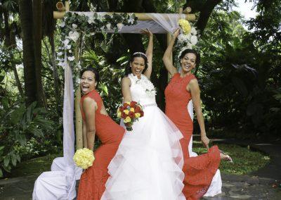 Queen-Emma-Wedding-6