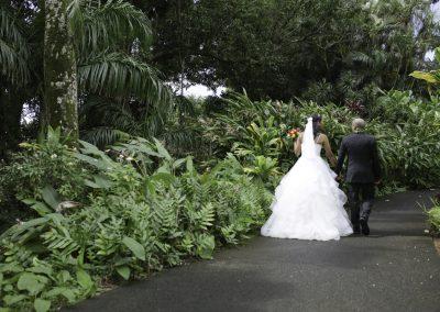 Queen-Emma-Wedding-8