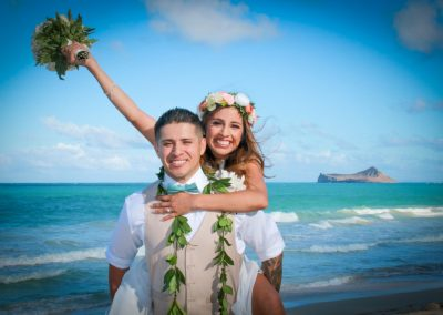 hawaii wedding 39