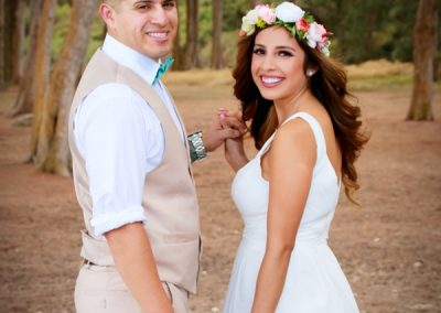 hawaii wedding 40
