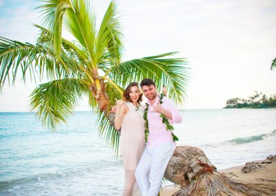 Kahala_beach_weddings-12