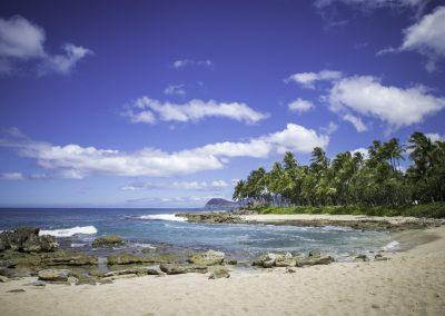 Ko'Olina-beach-wedding-1