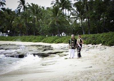 Ko'Olina-beach-wedding-10