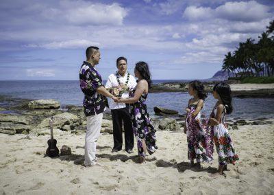 Ko'Olina-beach-wedding-11