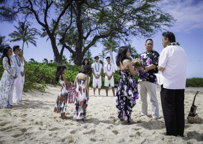 Ko'Olina-beach-wedding-12