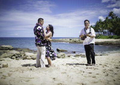 Ko'Olina-beach-wedding-13
