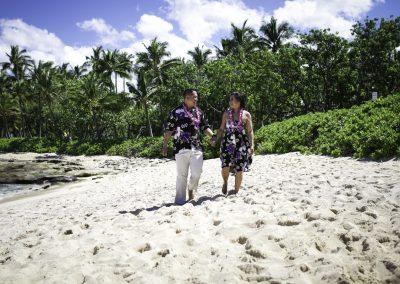 Ko'Olina-beach-wedding-14