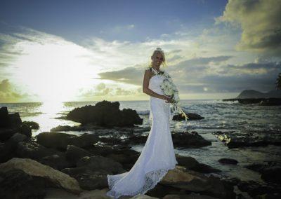 Ko'Olina-beach-wedding-15