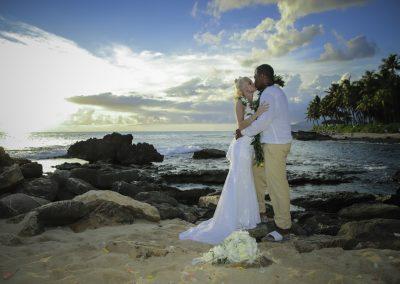 Ko'Olina-beach-wedding-16