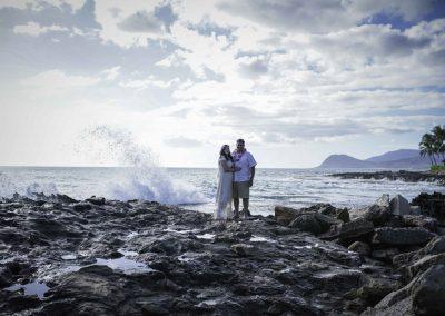 Ko'Olina-beach-wedding-17