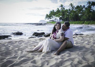 Ko'Olina-beach-wedding-18