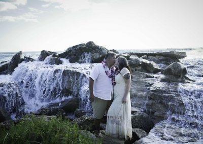 Ko'Olina-beach-wedding-19