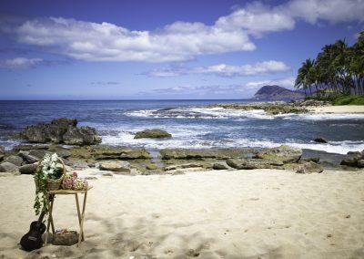 Ko'Olina-beach-wedding-2