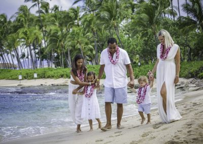 Ko'Olina-beach-wedding-20