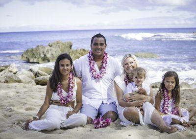 Ko'Olina-beach-wedding-21
