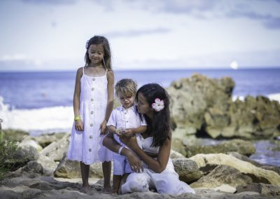Ko'Olina-beach-wedding-22
