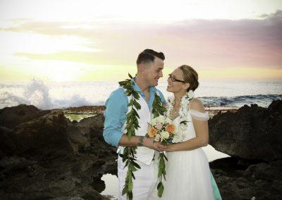 Ko'Olina-beach-wedding-23