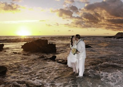 Ko'Olina-beach-wedding-24