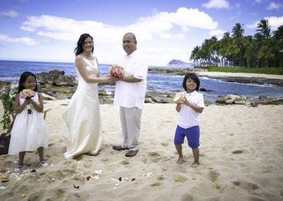 Ko'Olina-beach-wedding-3