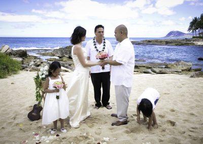 Ko'Olina-beach-wedding-4