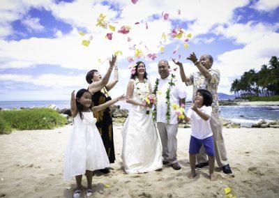Ko'Olina-beach-wedding-5