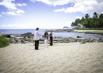 Ko'Olina-beach-wedding-6