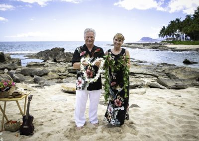 Ko'Olina-beach-wedding-7