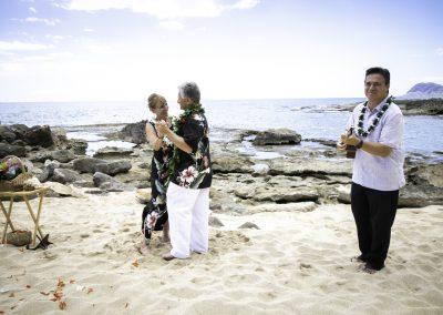 Ko'Olina-beach-wedding-8