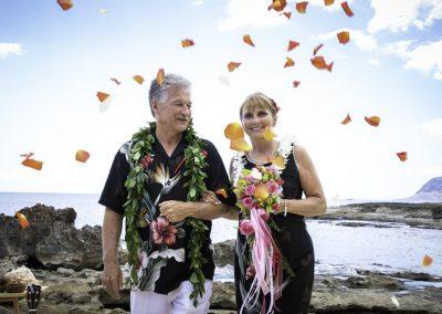 Ko'Olina-beach-wedding-9