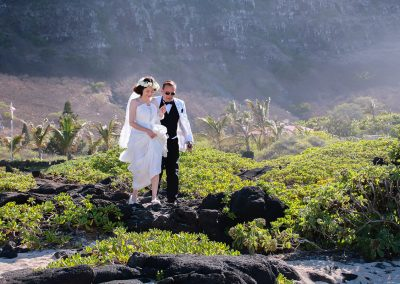 Makapuu_beach_weddings-4