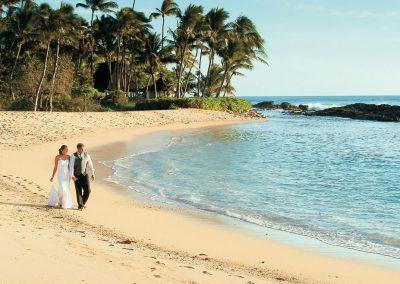 Paradise-Cove-Cove-Beach-2005